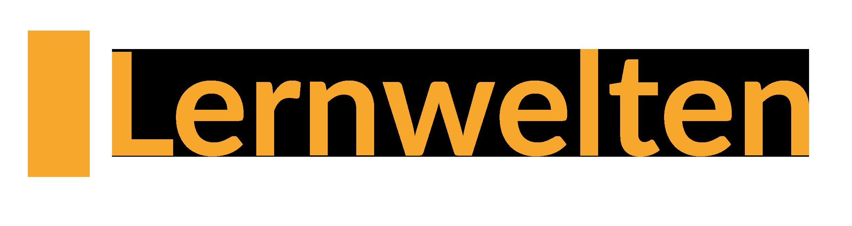Lernwelten 2022, 29.-30.9.2022, XUND Luzern